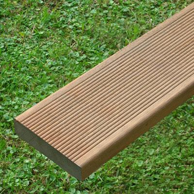 Listoni in legno per pavimenti top p with listoni in - Listoni legno per esterno prezzi ...