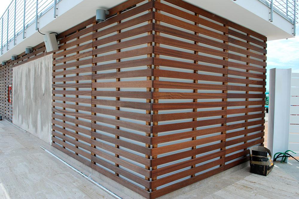 Rivestimenti per pareti doccia leroy merlin ispirazione for Cuscinetti box doccia leroy merlin