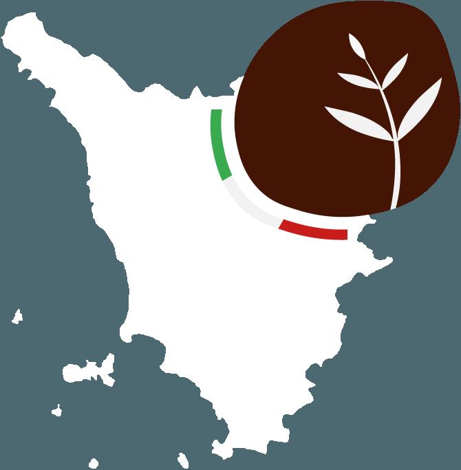 Prodotti fatti in Toscana