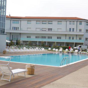 Charme Resort Tirrenia
